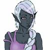 darknesswthn's avatar