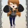 DarknessYami's avatar