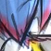DarknessYearn's avatar
