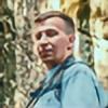 darknetcs's avatar