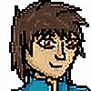 DarkNext's avatar