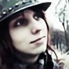 DarkNiceSnow's avatar