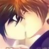 Darknight1764's avatar