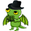 darknight233's avatar