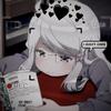 darknight40's avatar