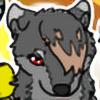 DarkNightAura's avatar