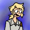 darknightduck5679's avatar