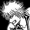 DarkNighte's avatar