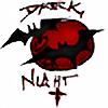 DarkNightGraphX's avatar