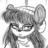 Darknightstar0149's avatar