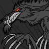 DarkNighty78's avatar