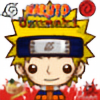 Darkninja93's avatar
