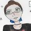 darkninjagirl121's avatar