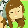 DarkNinjaPoptart's avatar