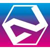 DarkNoise-Studios's avatar