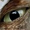 darknoldo's avatar