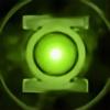 DarkNomad784's avatar