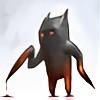 DarkNos5's avatar