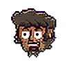 Darknosis's avatar