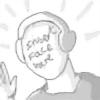 DarknotMark's avatar