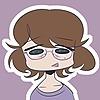 DarkNyan75's avatar