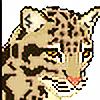 DarkNyteLover's avatar