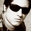 darko137's avatar