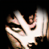 Darko4ever's avatar