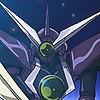 darkoakmetarex's avatar
