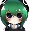 Darkoala23ucalyptus's avatar
