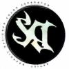 DarkObliveon's avatar