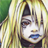 darkoctober's avatar