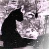 DarkOctoberNight's avatar