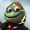 Darkodev's avatar