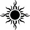 DarkoDogo's avatar