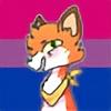 DarkOfFox's avatar