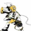 darkoffspring's avatar