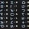 DarkOgen's avatar