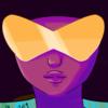 darkohana's avatar