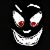 DARKoHORSE's avatar