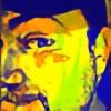 darkokaa's avatar