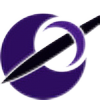 DarkoLeodias's avatar