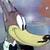 DarkOmen94's avatar
