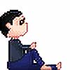 DarKomory's avatar