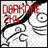DarkOne2K4's avatar