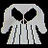 darkone300's avatar