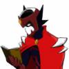 darkone4587's avatar