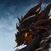 Darkonerster's avatar