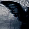 DarkOneVenzar's avatar