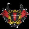 DarkoriamArt's avatar